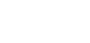 PD/GO Stuart Digital Marketing Semi Transparent Logo