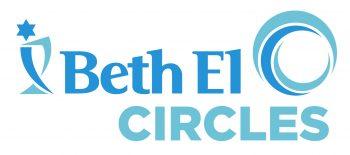 Beth El Circles logo
