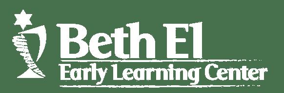 Beth El Early Learning Center Logo