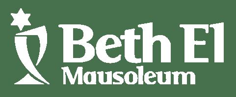 Beth El Mausoleum Logo