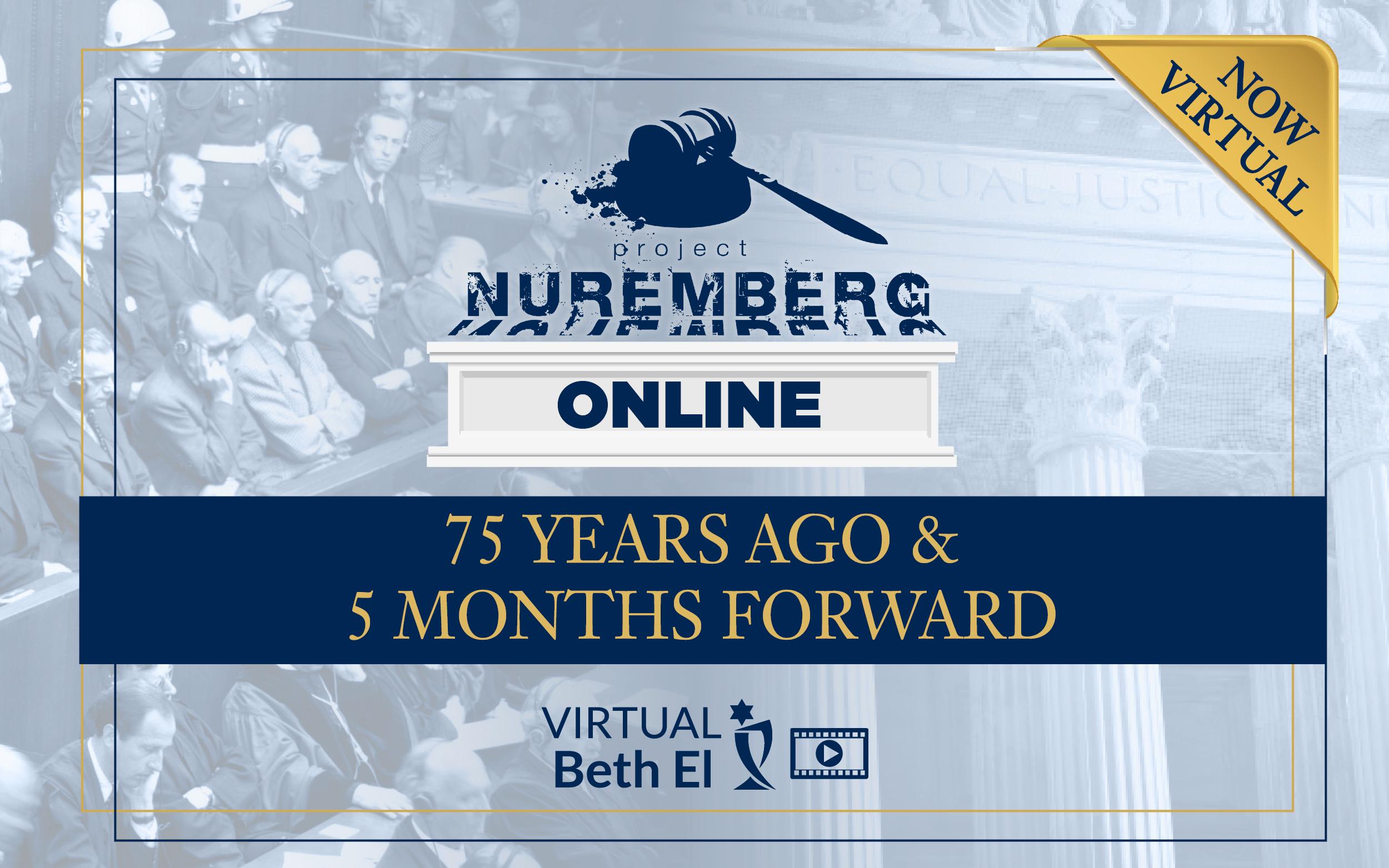 Nuremberg Online v7
