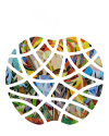 High Holy Day 2021 apple icon